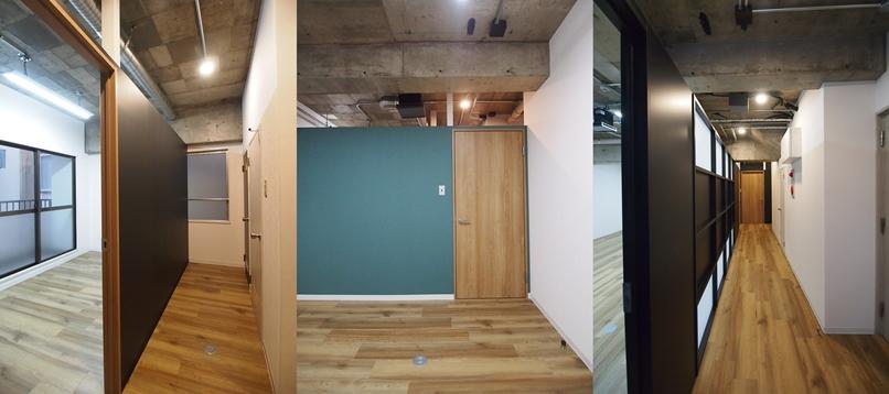 office2-2